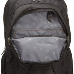 SwissGear-ScanSmart-Laptop-Computer-Backpack-0-1