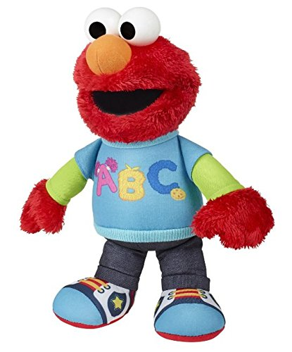Switch-Adapted-ABC-Elmo-0-0