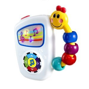 Switch-Adapted-Baby-Einstein-Sing-Along-Toy-0