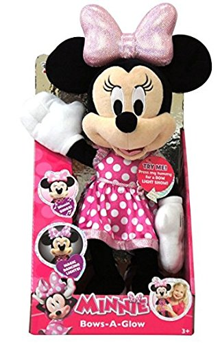 Switch-Adapted-Bows-a-Glow-Minnie-Mouse-0