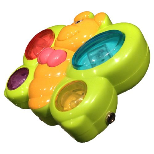 Switch-Adapted-Lights-and-Sounds-Butterfly-Toy-0-0