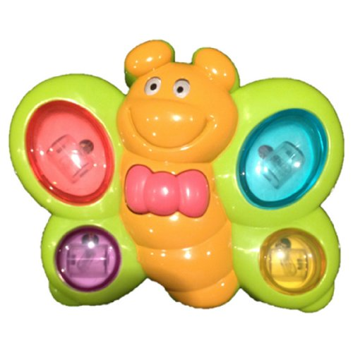 Switch-Adapted-Lights-and-Sounds-Butterfly-Toy-0