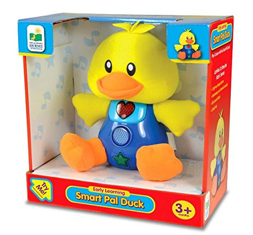 Switch-Adapted-Smart-Pal-Duck-0