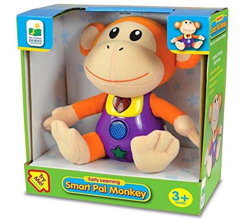 Switch-Adapted-Smart-Pal-Monkey-0