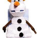 Switch-Adapted-Talk-and-Sing-Olaf-From-Frozen-0-0
