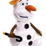 Switch-Adapted-Talk-and-Sing-Olaf-From-Frozen-0