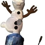 Switch-Adapted-Talking-Olaf-From-Frozen-0-0