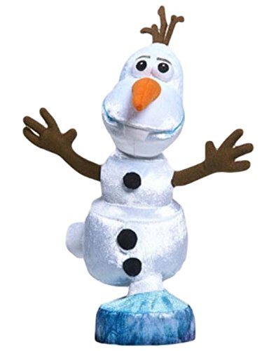 Switch-Adapted-Talking-Olaf-From-Frozen-0