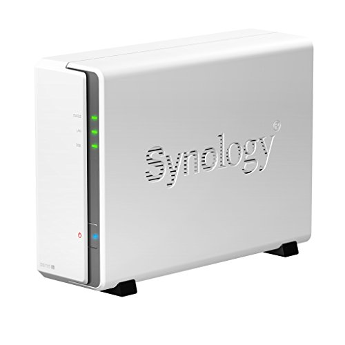 Synology-Disk-Station-4-Bay-Diskless-Network-Attached-Storage-DS416j-0-1