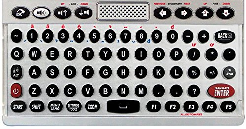 T-88-Vietnamese-English-Electronic-Dictionary-and-Text-Translator-0-0