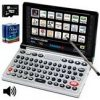 T-88-Vietnamese-English-Electronic-Dictionary-and-Text-Translator-0