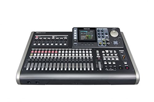 TASCAM-DP-24SD-All-in-one-Channel-Digital-Multitrack-Recorder-0