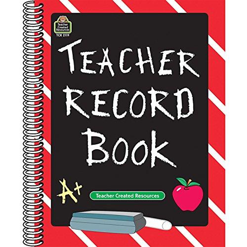 TEACHER-CREATED-RESOURCES-TEACHER-RECORD-BOOK-CHALKBOARD-Set-of-24-0