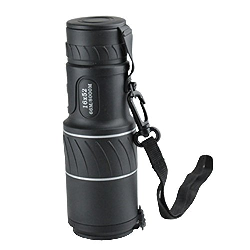 TOMO-16-X-52-66M8000M-Dual-Focus-High-Powered-Monocular-Telescope-with-Lens-Dust-Covers-0