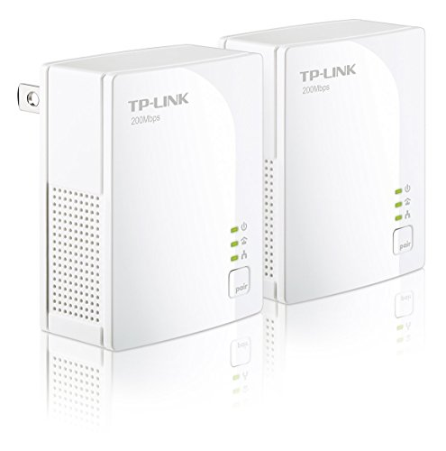 TP-LINK-AV500-Nano-Powerline-Adapter-Starter-Kit-0