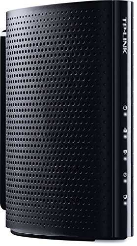TP-LINK-DOCSIS-30-8×4-High-Speed-Cable-Modem-0