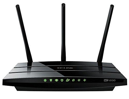 TP-Link-AC1200-Gigabit-Wireless-Wi-Fi-Router-Archer-C1200-0