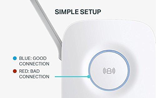 TP-Link-N300-Wi-Fi-Range-Extender-0-1