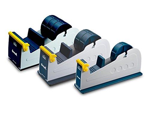 TRU-ET-7-BlueGrey-Premium-Steel-Desk-Top-Dispenser-0