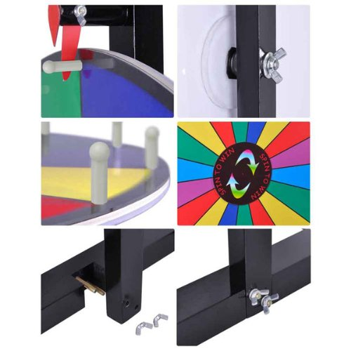 Tabletop-18-Slot-Spinning-Prize-Wheel-30-In-0-1