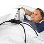 Tablift-Tablet-Stand-for-the-Bed-Sofa-or-Any-Uneven-Surface-By-Nbryte-0-1