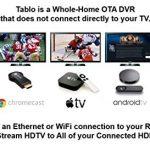 Tablo-DVR-for-HDTV-Antennas-with-Wi-Fi-0-1