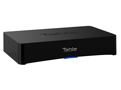 Tablo-DVR-for-HDTV-Antennas-with-Wi-Fi-0
