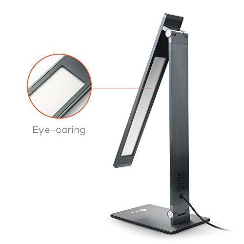 TaoTronics-Metal-LED-Desk-Lamp-Table-Lamps-For-Bedrooms-Rugged-and-Durable-Metal-Body-Superior-Desk-light-for-Reading-or-Task-Touch-Sensitive-Control-4-Light-Modes-Glare-Free-Desk-Light-0-1