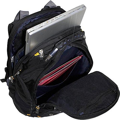 Targus-Drifter-II-Backpack-for-17-Inch-Laptop-0-0