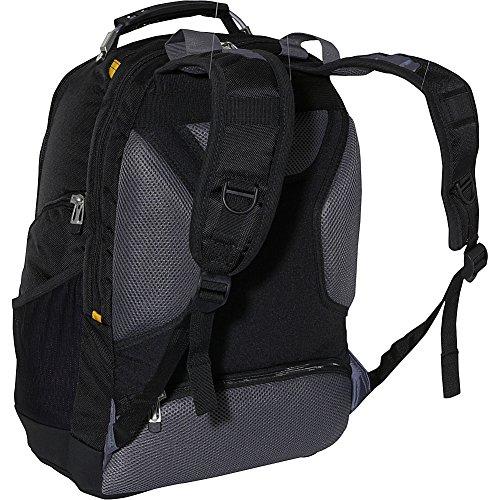 Targus-Drifter-II-Backpack-for-17-Inch-Laptop-0-1