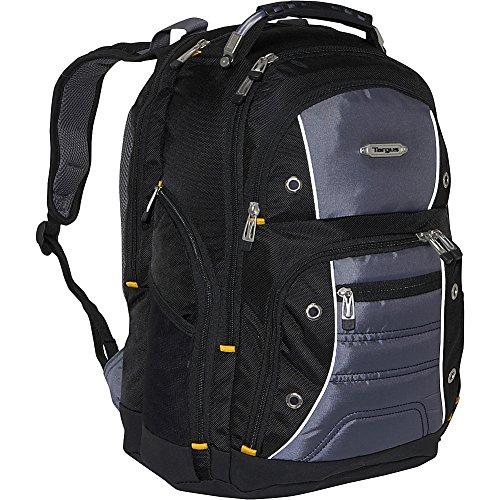 Targus-Drifter-II-Backpack-for-17-Inch-Laptop-0