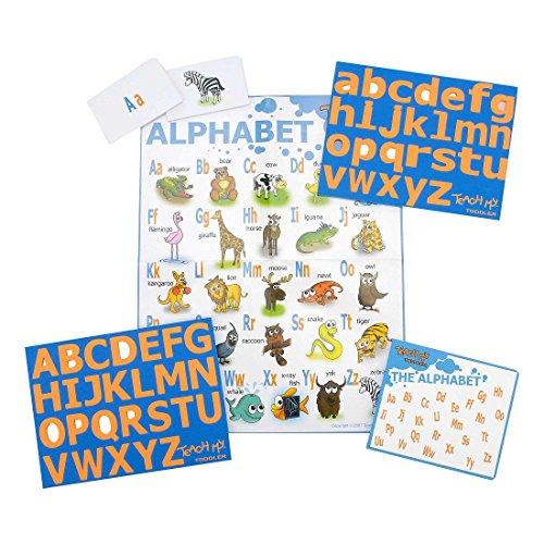 Teach-My-Toddler-Learning-Kit-New-0-0