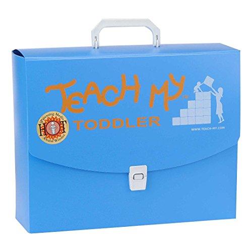 Teach-My-Toddler-Learning-Kit-New-0-1