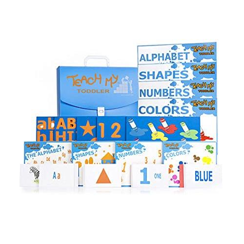 Teach-My-Toddler-Learning-Kit-New-0