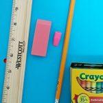 Teacher-Classroom-Pack-School-Supply-Bundle-0-0