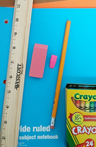 Teacher-Classroom-Pack-School-Supply-Bundle-0-0