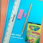 Teacher-Classroom-Pack-School-Supply-Bundle-0