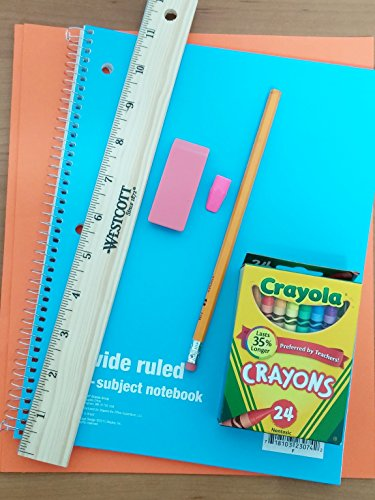 Teacher-Classroom-Pack-School-Supply-Bundle-0