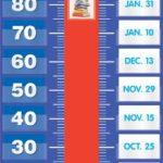 Teachers-Friend-TF-5113-Goal-Setting-Pocket-Chart-0