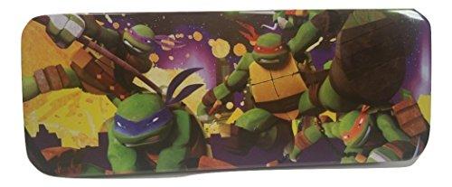 Teenage-Mutant-Ninja-Turtle-School-Supply-Set-0-1