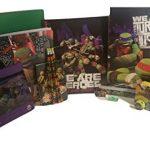 Teenage-Mutant-Ninja-Turtle-School-Supply-Set-0