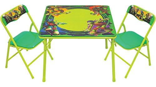 Teenage-Mutant-Ninja-Turtles-Maxin-Shellaxin-Erasable-Activity-Table-Set-with-3-Markers-0