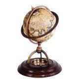 Terrestrial-Globe-w-Compass-in-Brown-0