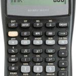 Texas-Instruments-BAIIPLUS-BAIIPlus-Financial-Calculator-10-Digit-LCD-TEXBAIIPLUS-0