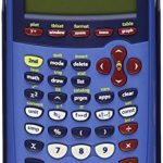 Texas-Instruments-TI-73-Graphing-Calculator-0
