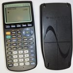 Texas-Instruments-TI-83-Plus-Programmable-Graphing-Calculator-Packaging-and-Colors-May-Vary-0-0