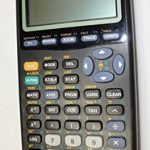 Texas-Instruments-TI-83-Plus-Programmable-Graphing-Calculator-Packaging-and-Colors-May-Vary-0