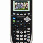 Texas-Instruments-TI84-Plus-C-Silver-Edition-0