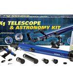 Thames-Kosmos-TK1-Telescope-Astronomy-Kit-Science-Kit-0-1