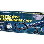 Thames-Kosmos-TK1-Telescope-Astronomy-Kit-Science-Kit-0